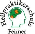 Heilpraktikerschule Feimer